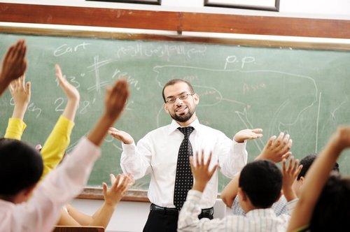 القيادة التربوية وأدوارها المأمولة في المدرسة: الجزء الأوّل