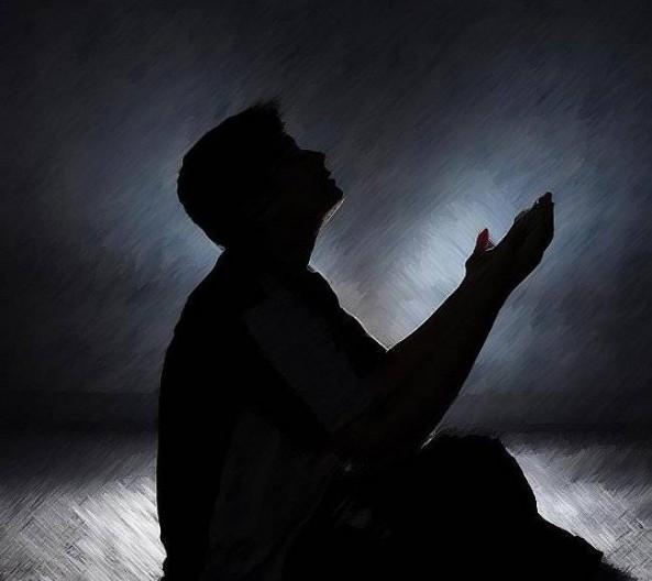 الاجتباء الإلهي