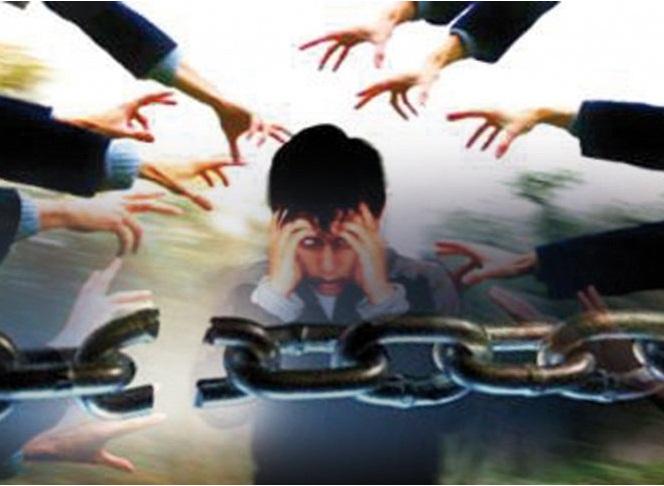 أساليب المعاملة الوالديَّة وعلاقتها بالسّلوك العدوانيّ (ملخّص بحث)