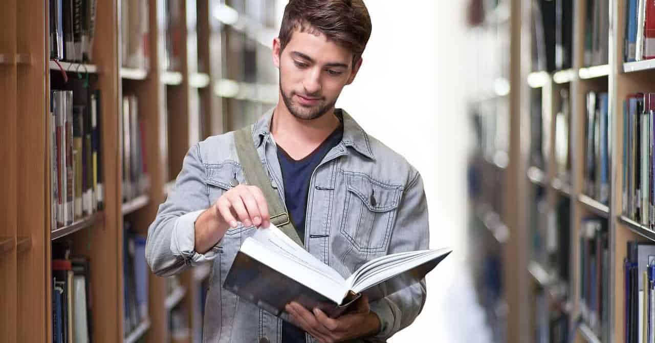 تعريف كلية المنار للدراسات الإنسانية